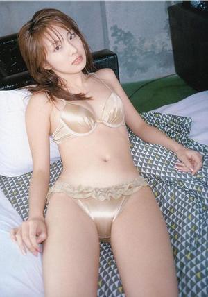 Yamamotoazusa055_con